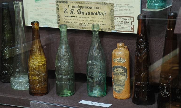 фото пивоварений завод черкаси